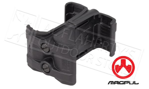 MAGPUL #MAG595 MagLink Coupler for PMAG