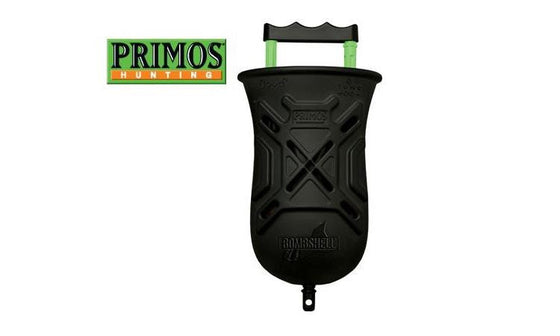Primos Hunting Bombshell Turkey Call #209