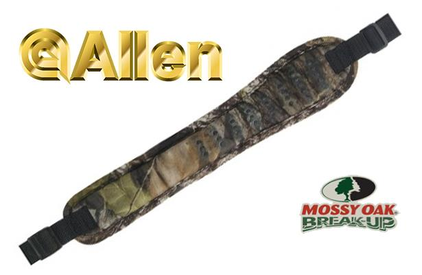 Allen High Country Ultralite Rifle Sling 8163