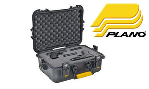 Plano All Weather Large Pistol or Accessory Case #108021