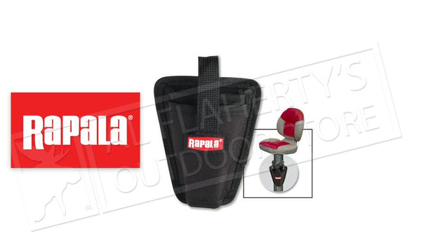 Rapala Pedestal Nylon Tool Holder #PTH