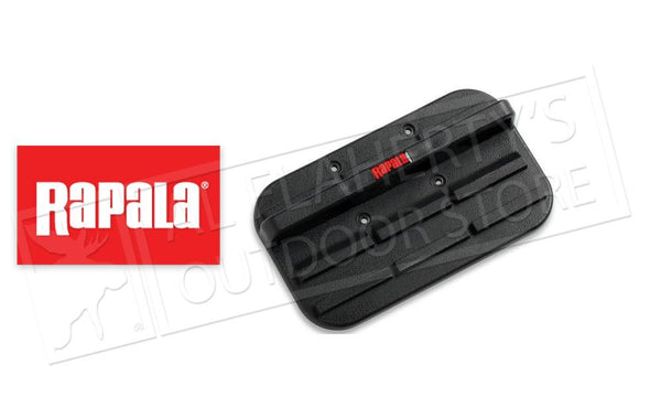 Rapala Magnetic Tool Holder #MTH3