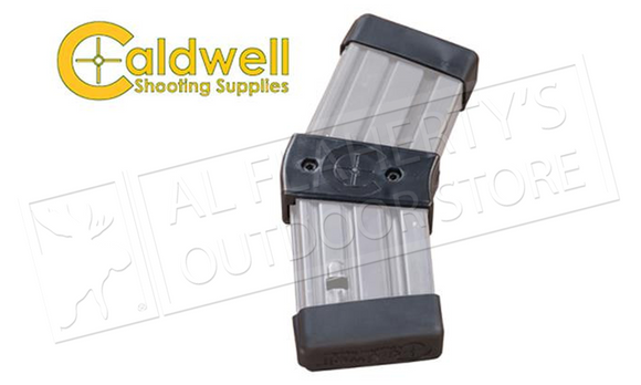 Caldwell AR-15 Magazine Coupler Set #390504