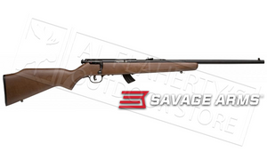 Savage Arms Mark II G .22LR #20700