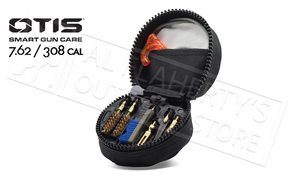 Otis Technology 7.62 MSR/AR Cleaning System FG-762-MSR