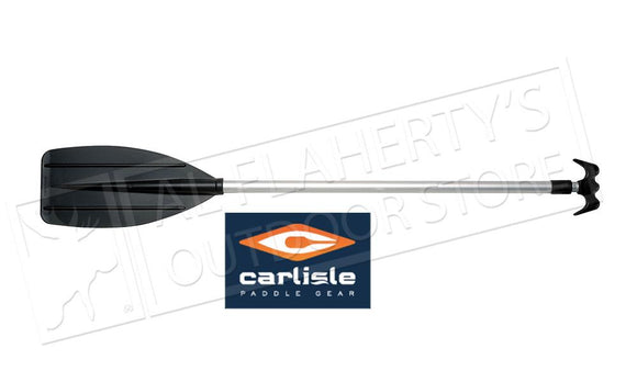 Carlisle Telescoping Hook and Paddle #5180134