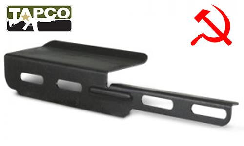 Tapco SKS Shell Deflector Plate #MNT6608