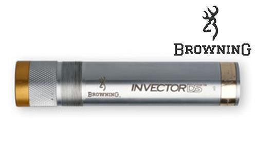 Browning Invector DS Extended Choke Tubes #11342