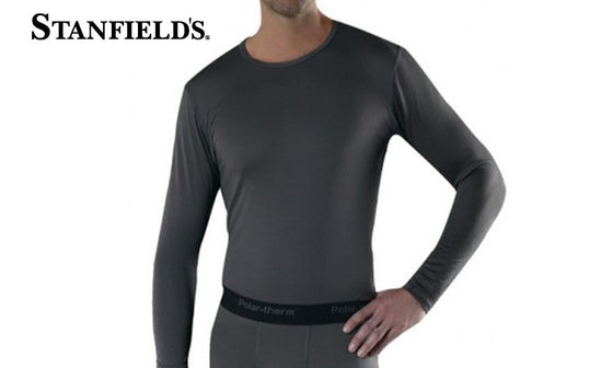Stanfield's Performance Biothermal Shirt #7575