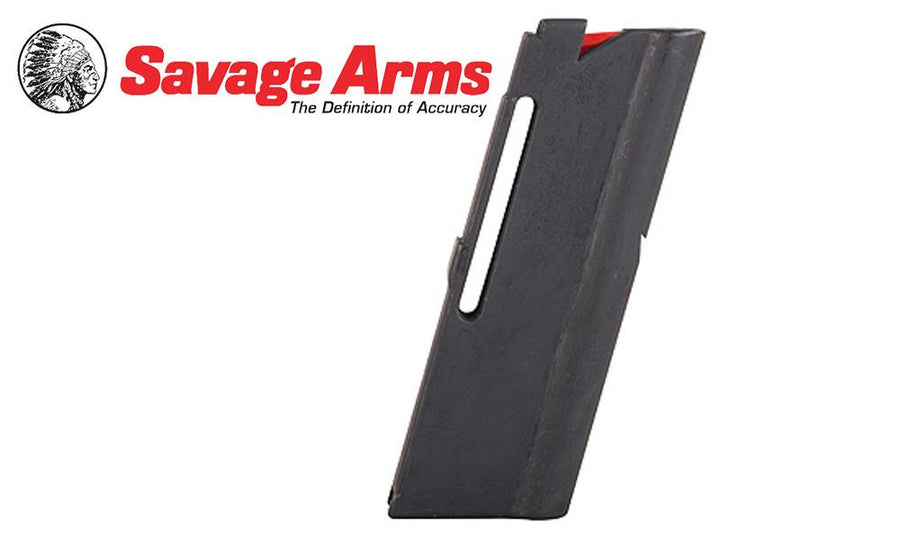 Savage Arms Model 64 Magazine 10 Round .22LR