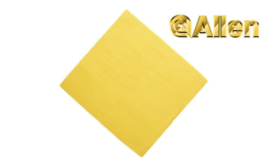 Allen Silicone Cleaning Cloth #70569