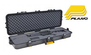 Plano All Weather Rifle Case #108421