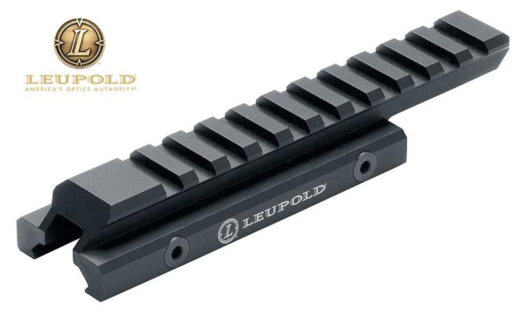 Leupold Mark 1 IMS Integral Rail Mount #110288
