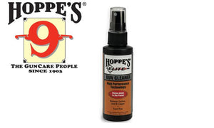 Hoppe's Elite Gun Cleaner Spray Pump 2 oz. / 59 mL #GC2CN