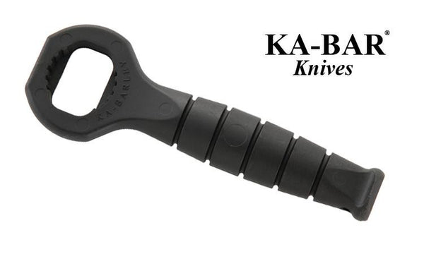 KA-BAR KA-BARLEY Bottle Opener #9907