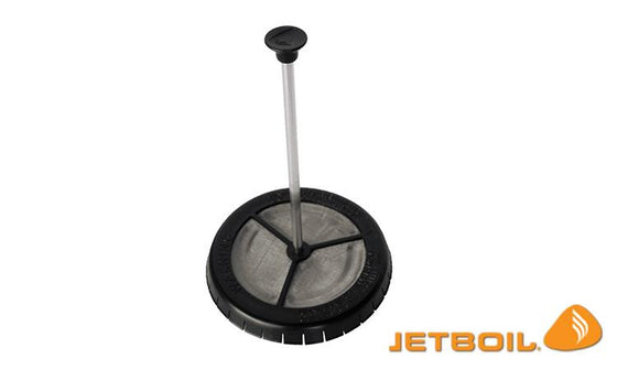 Jetboil Coffee Press #COF075