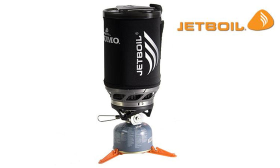 Jetboil Sumo Cooking System #SUMO-CBN