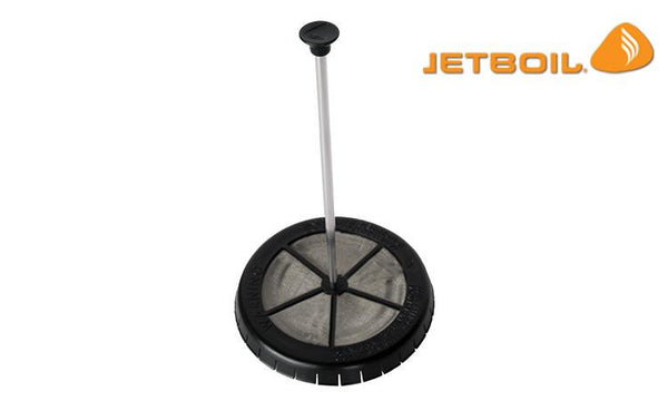 Jetboil Coffee Press - Grande #COF076