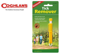 Coghlans Tick Remover #0015
