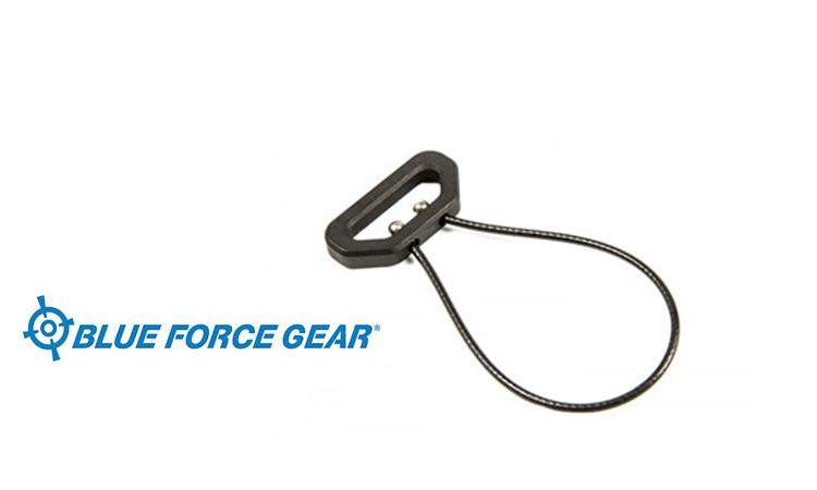Blue Force Gear Universal Wire Loop #UWL-625