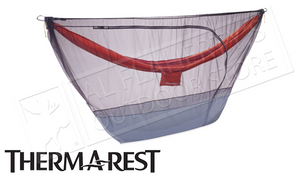 Therm-A-Rest Slacker Hammock Bug Shelther