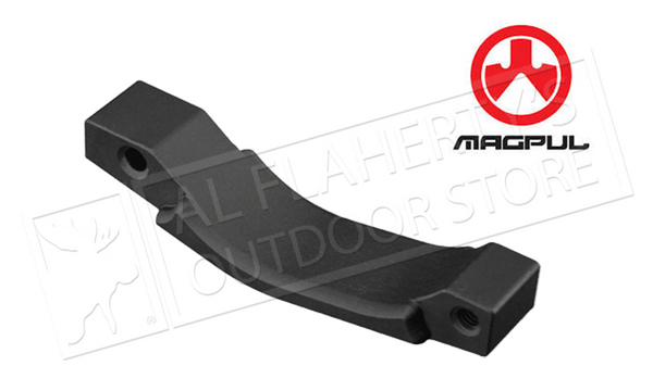 MAGPUL #MAG015 Metal Enhanced Trigger Guard for AR15 M4 MSR