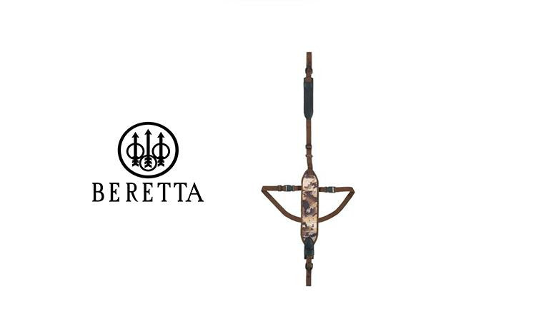 Beretta Xtreme Ducker Sling, Shotgun - OptiFade #sl460030390857uni