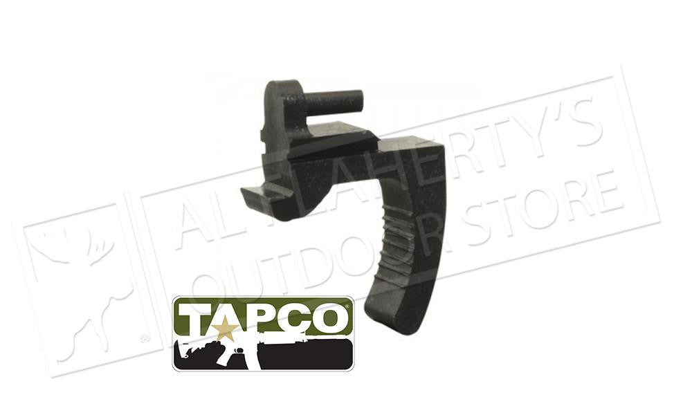 Tapco SKS Extended Magazine Catch #MAG6603