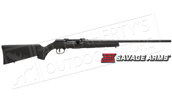 Savage Arms A17 Semi Automatic 17 HMR #47001