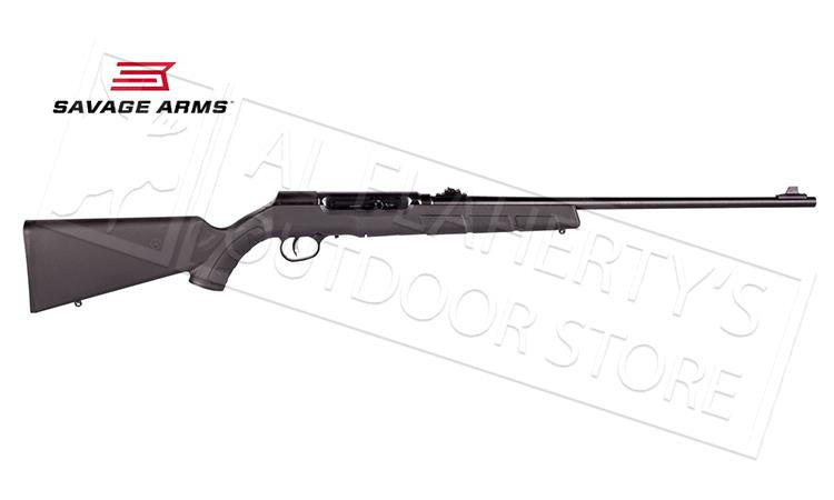 Savage Rimfire Rifle A22 22 LR #47200
