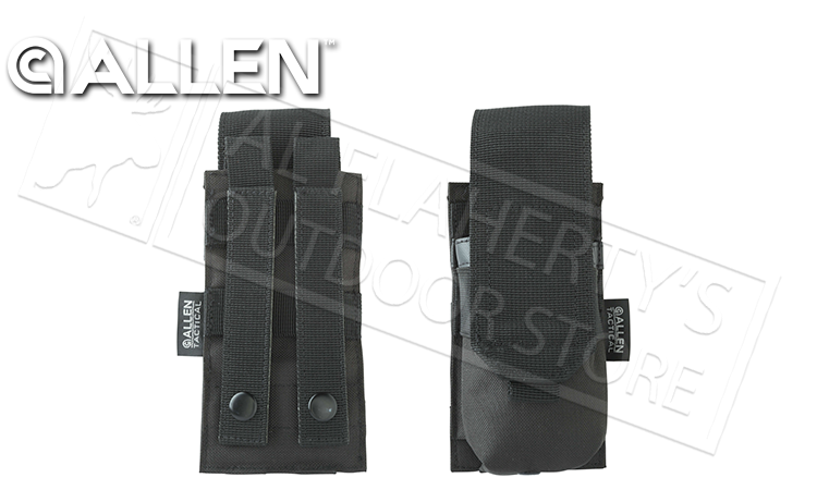 Allen MOLLE Rig Single AR Mag Pouch #10909