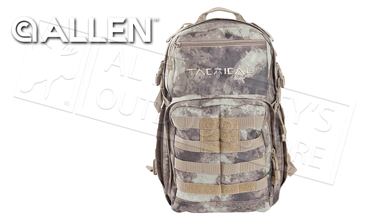 Allen Elite Tactical Pack, 28L #10860