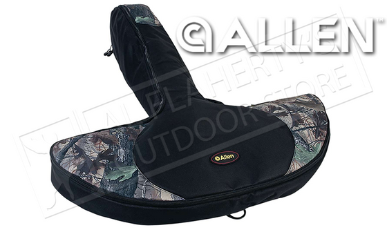 "Allen Crossbow Glove Fitted Case, 44""x33"" #6010"