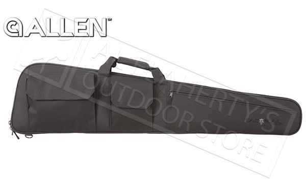 "Allen Watchdog Tactical Shotgun Case, 44"" #10803"