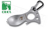 CRKT Eat'N Tool - Multitool #9100
