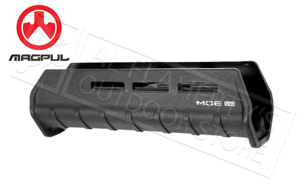 Magpul MOE M-LOK Forend - Mossberg 590/590A1 #MAG494