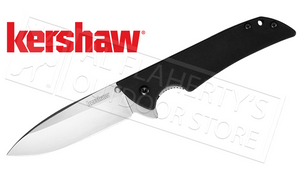 Kershaw Skyline Folding Knife #1760