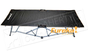 Eureka QuickSet Cot #2699035
