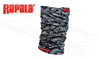 Rapala Original Neck Buff - UV Digi-Fish Camo #RNKBC