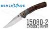 Benchmade 15080-2 AXIS Folding Knife