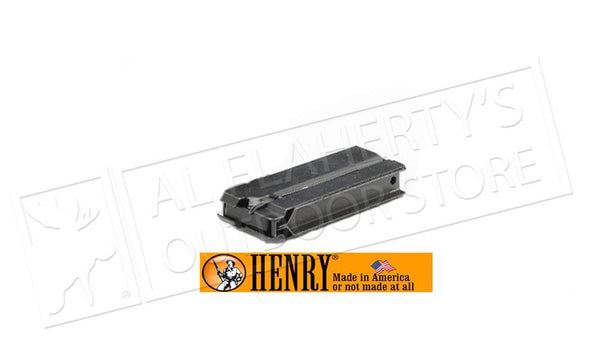 Henry AR-7 magazine for Henry Survival Rifles