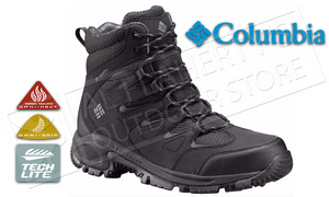 #1728591 #1728601011 Columbia Gunnison Plus Omni-Heat