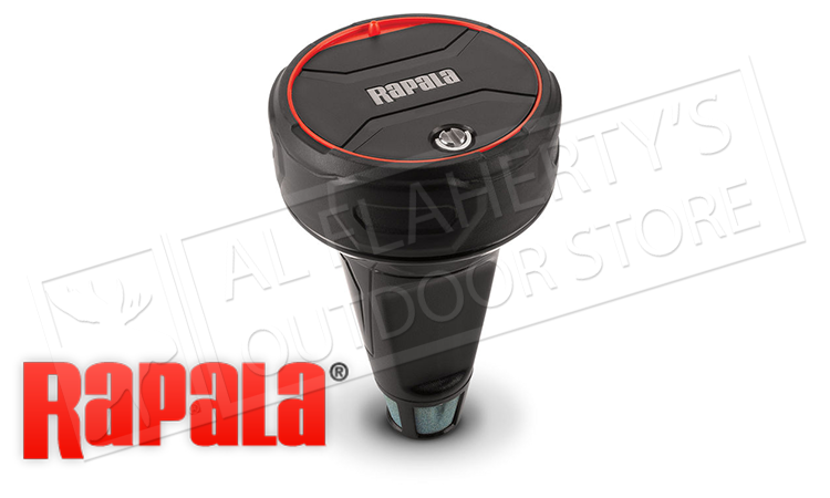 Rapala #RFLAERTR Floating Aerator for Livewells