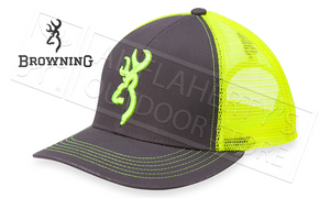 Browning Flashback Cap #308177541