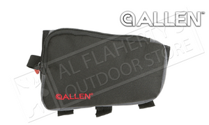Allen Crossbow Stock Pouch #20570