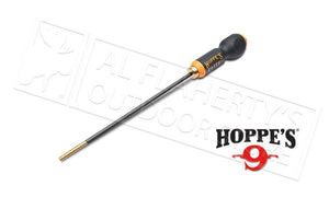 Hoppe's Elite Carbon Fiber Cleaning Rod