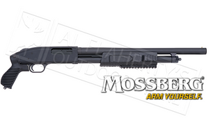 Mossberg 500 Tactical JIC FLEX #57340