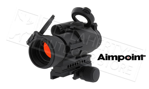 Aim Point Pro 2 MOA #12841