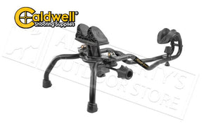 Caldwell Stinger Shooting Rest #110033