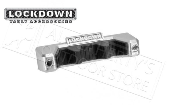 Lockdown Magnetic Barrel Rest #222177